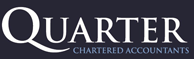 Quarter Chartered Accountants